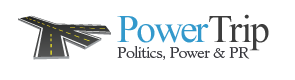 PowerTrip &#8211; Politics, Power &amp; PR